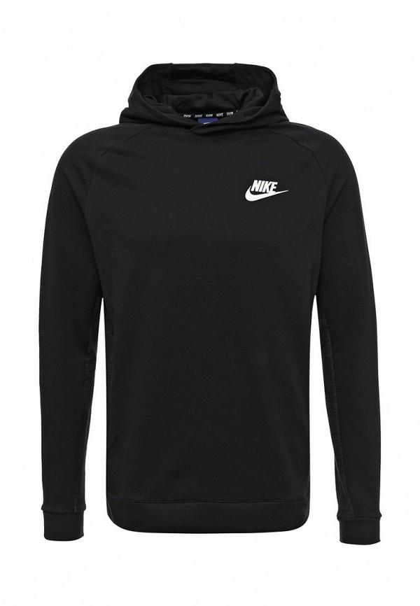 Худи Nike Nike NI464EMUGQ30