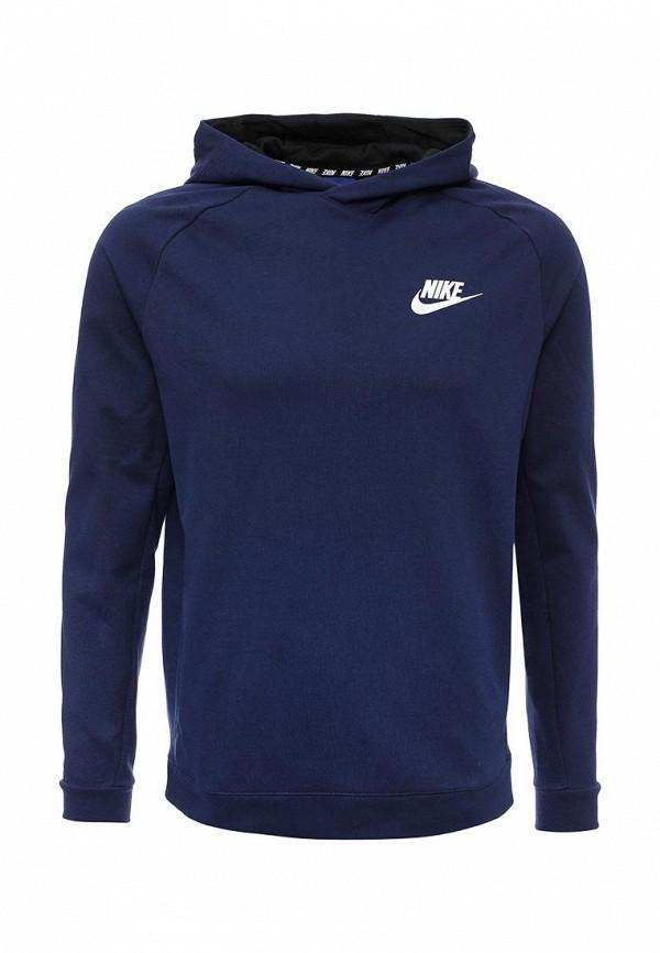Худи Nike Nike NI464EMUGQ32