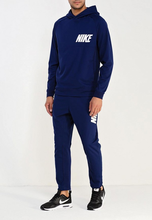 Костюм спортивный Nike Nike NI464EMUGQ61