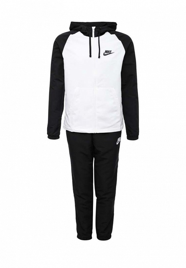 Костюм спортивный Nike Nike NI464EMUGQ64