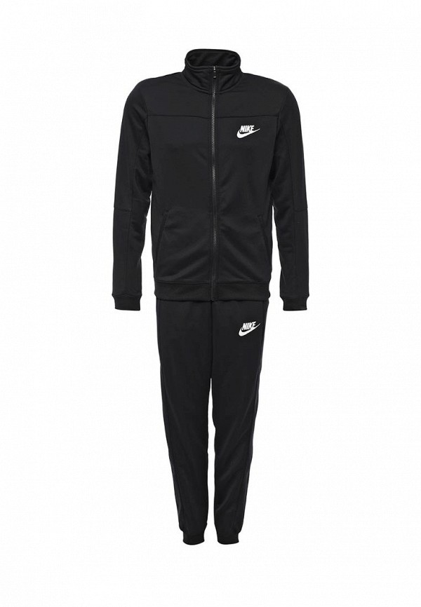 Костюм спортивный Nike 861774-010