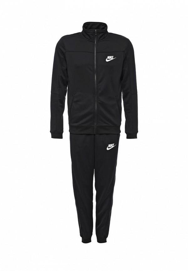 Костюм спортивный Nike Nike NI464EMUGQ66