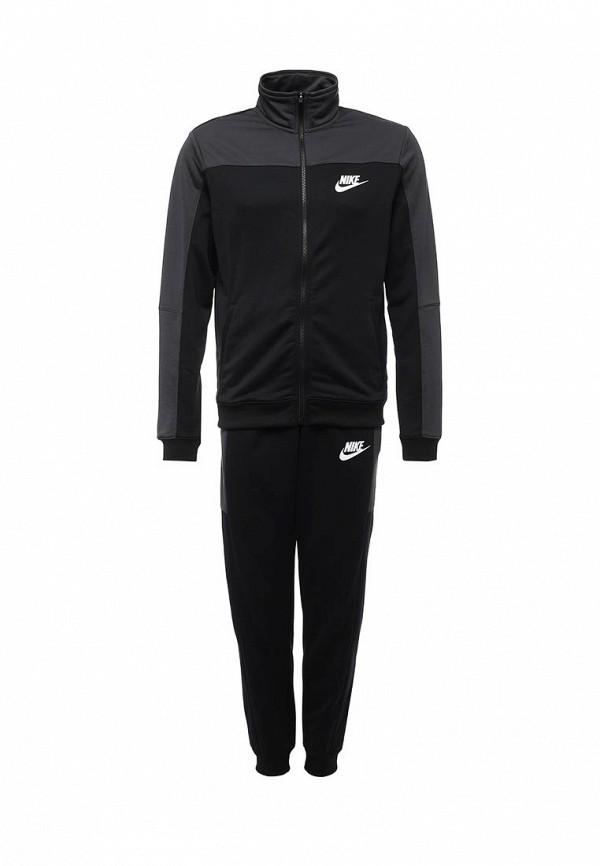 Костюм спортивный Nike Nike NI464EMUGQ67