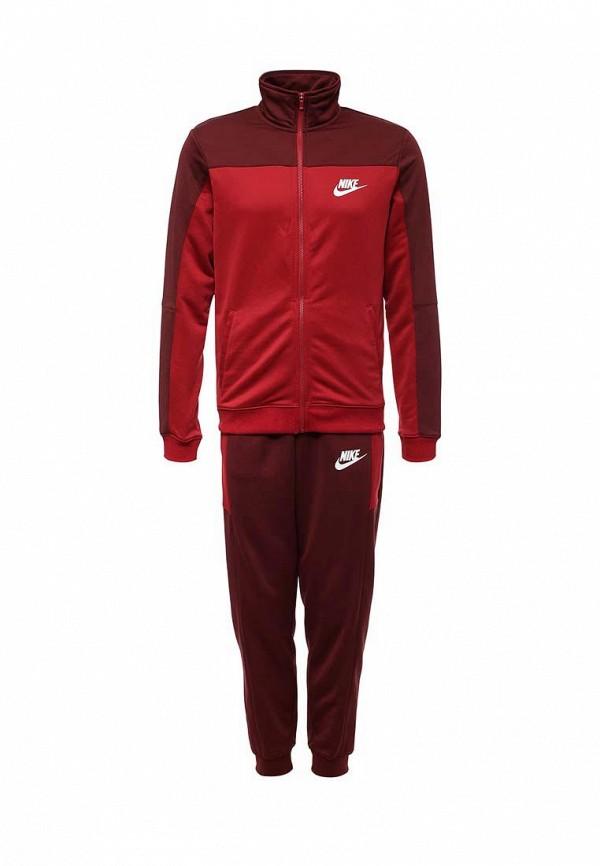 Костюм спортивный Nike Nike NI464EMUGQ68