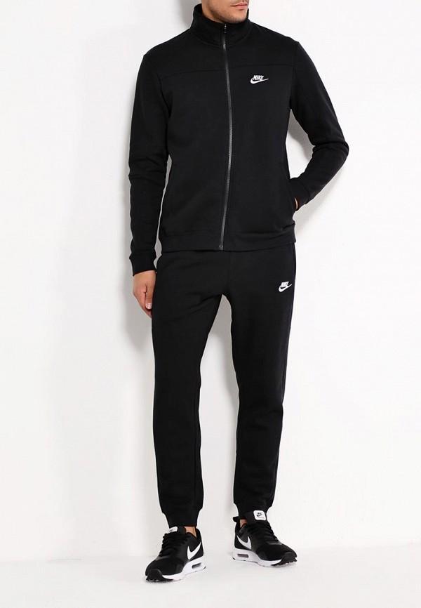 Костюм спортивный Nike Nike NI464EMUGQ69 костюм спортивный nike nike ni464egpda67