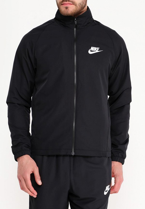 Фото Костюм спортивный Nike. Купить в РФ