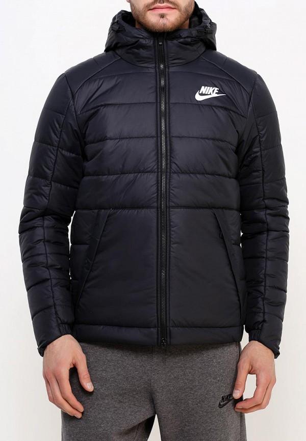Куртка утепленная Nike Nike NI464EMUGQ79