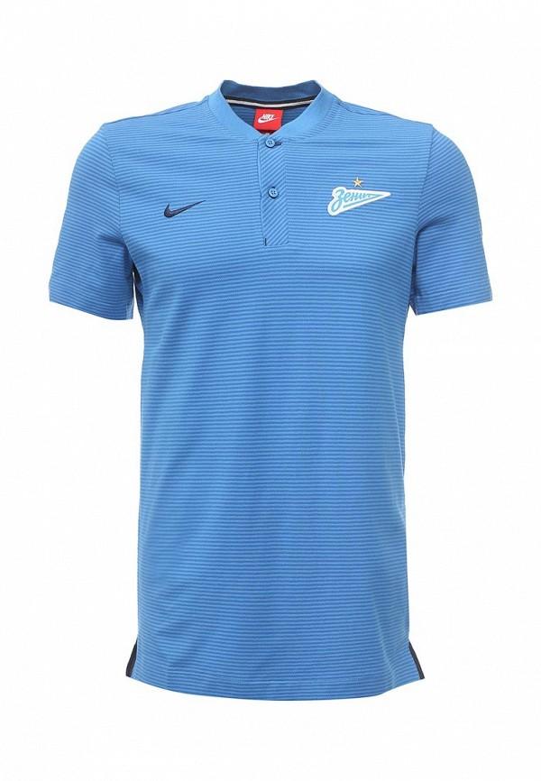 Поло Nike Nike NI464EMUGQ90