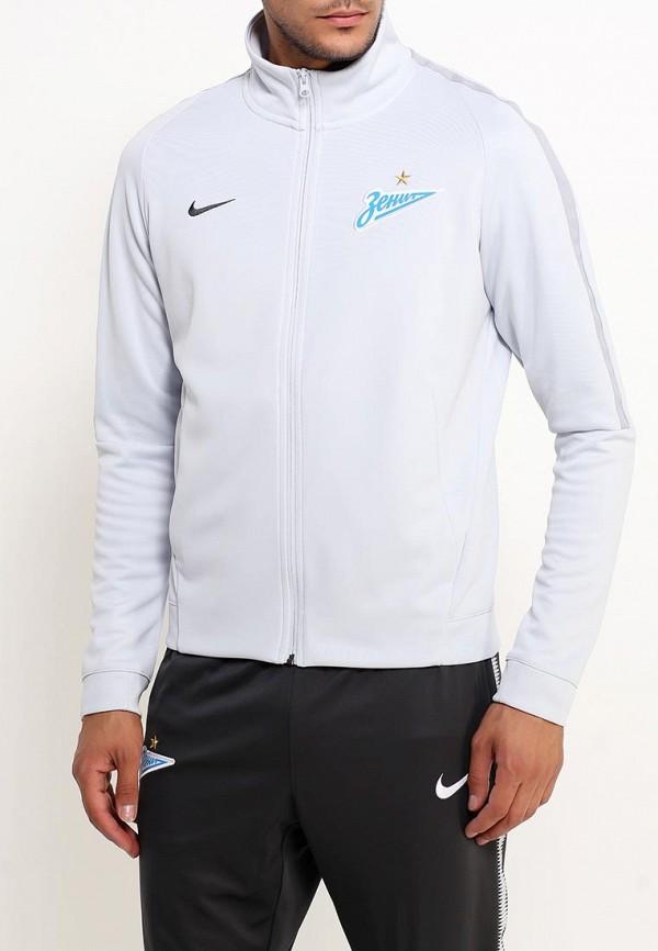 Олимпийка Nike Nike NI464EMUGQ99
