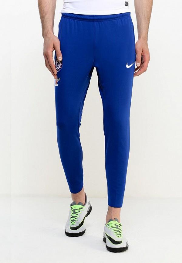 Брюки спортивные Nike Nike NI464EMUGR76