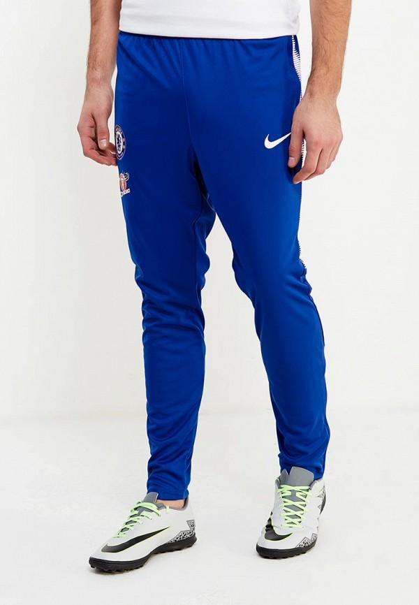 Брюки спортивные Nike Nike NI464EMUGR79 брюки спортивные nike nike ni464emjfv48