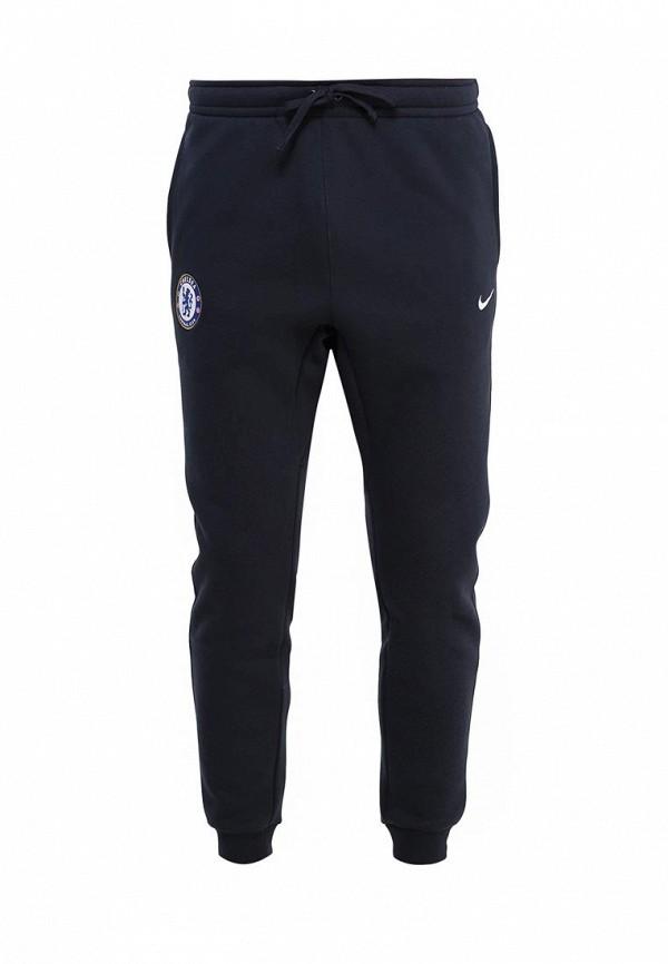 Брюки спортивные Nike Nike NI464EMUGR87 nike брюки спортивные