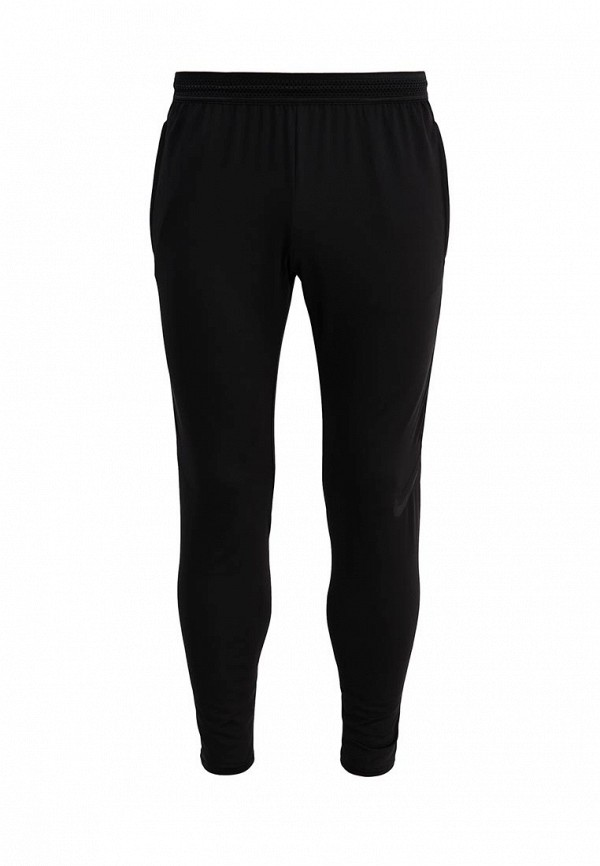 Брюки спортивные Nike Nike NI464EMUGR95 nike брюки спортивные
