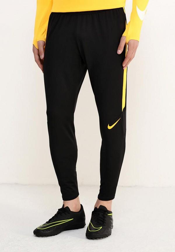 Брюки Мужские Nike