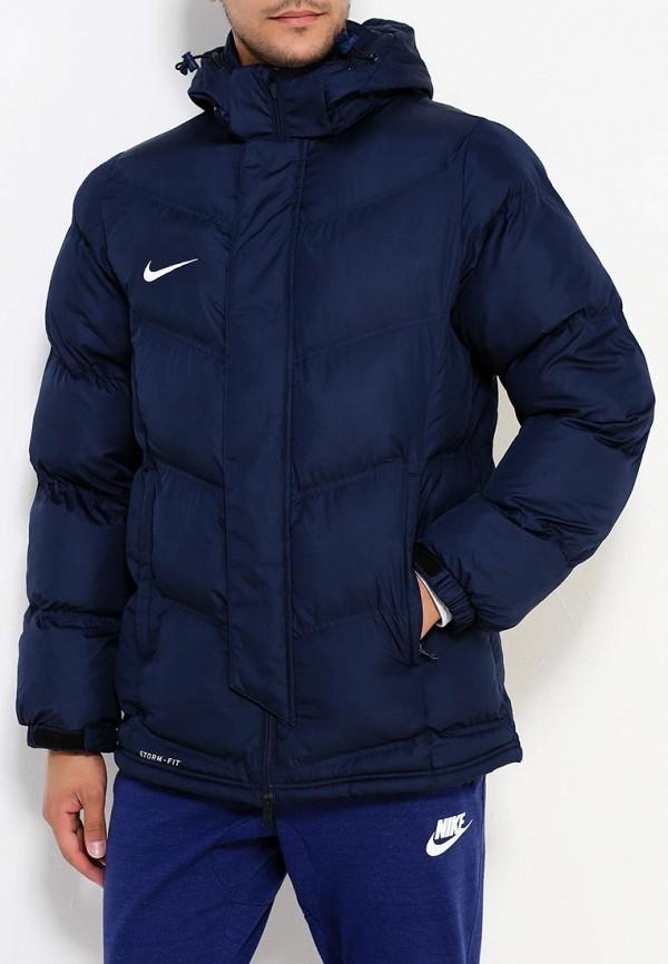 Фото Куртка утепленная Nike. Купить в РФ