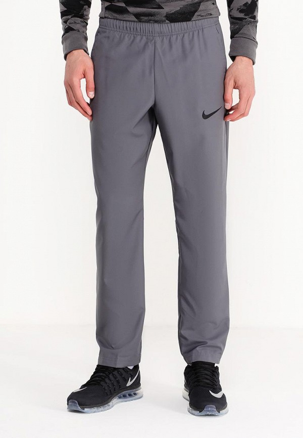 Брюки спортивные Nike Nike NI464EMUGS31 брюки спортивные nike nike ni464ebufg30