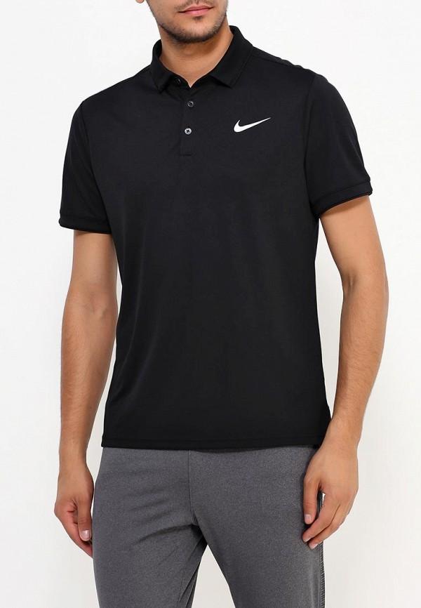 Поло Nike Nike NI464EMUGS60