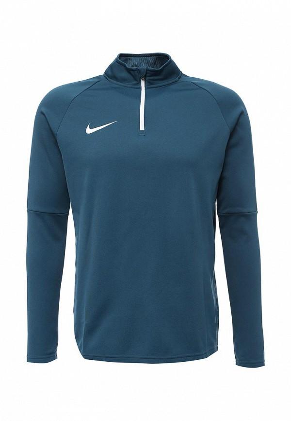 Лонгслив спортивный Nike Nike NI464EMUGT19 лонгслив спортивный nike nike ni464ewpks96