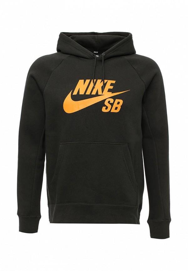 Худи Nike Nike NI464EMUGT22