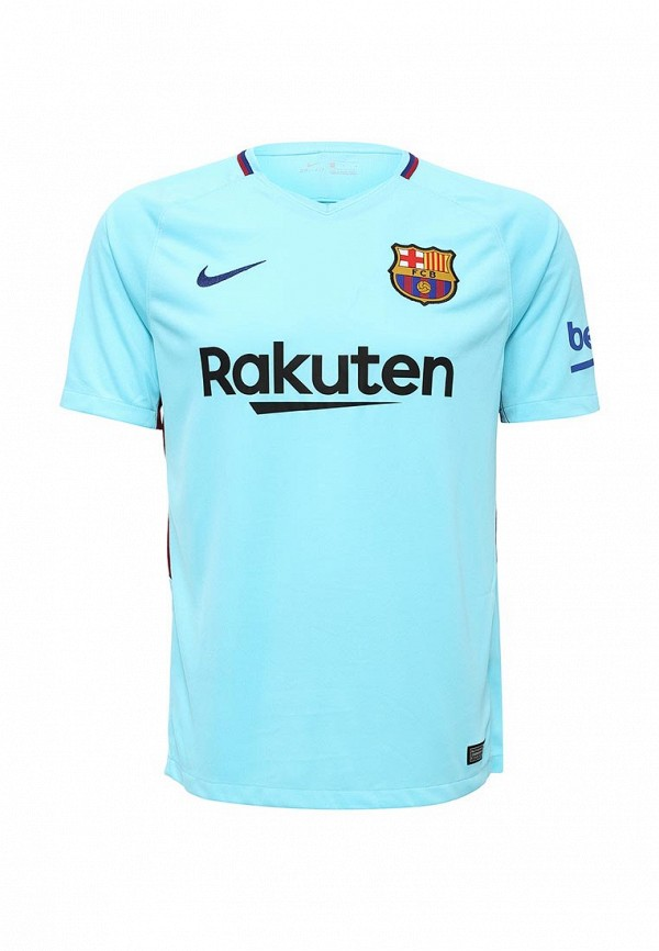 Футболка спортивная Nike Nike NI464EMUGT24 футболка спортивная nike nike ni464emugw97