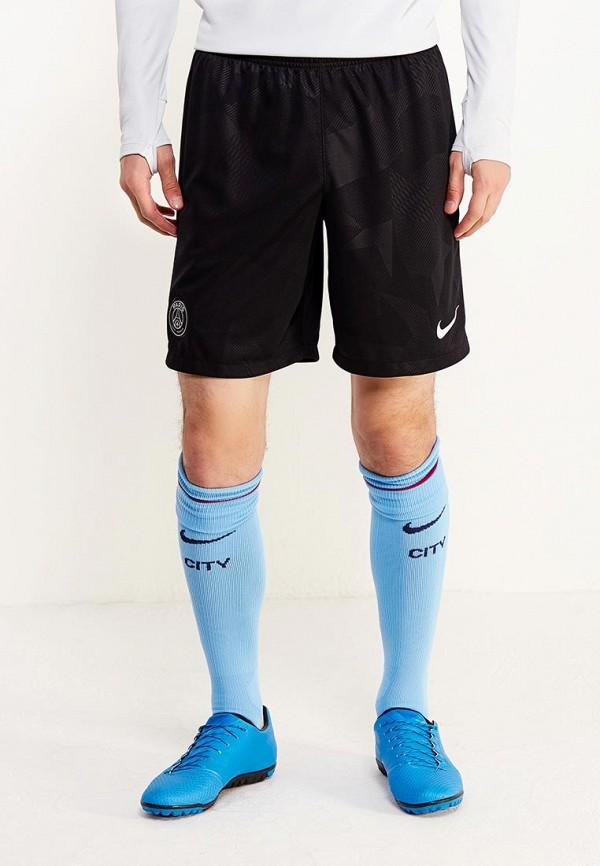 Шорты спортивные Nike Nike NI464EMUGT47 шорты спортивные nike nike ni464ewrza97