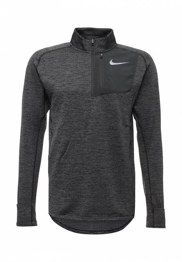 Лонгслив спортивный Nike Nike NI464EMUGT50 лонгслив спортивный nike nike ni464ewpks96
