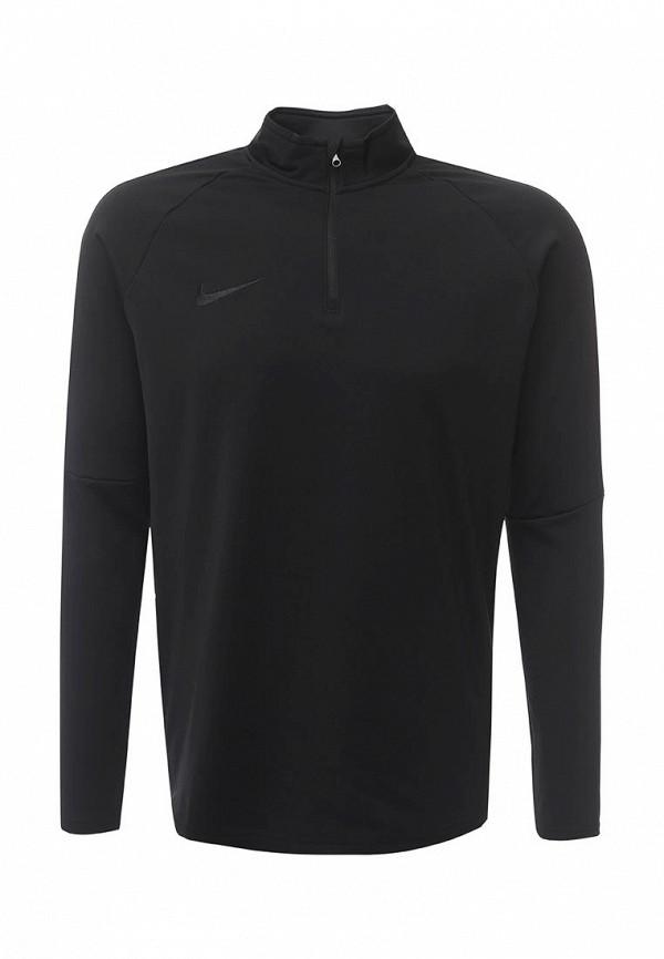 Лонгслив спортивный Nike Nike NI464EMUGU52 лонгслив спортивный nike nike ni464emugo43