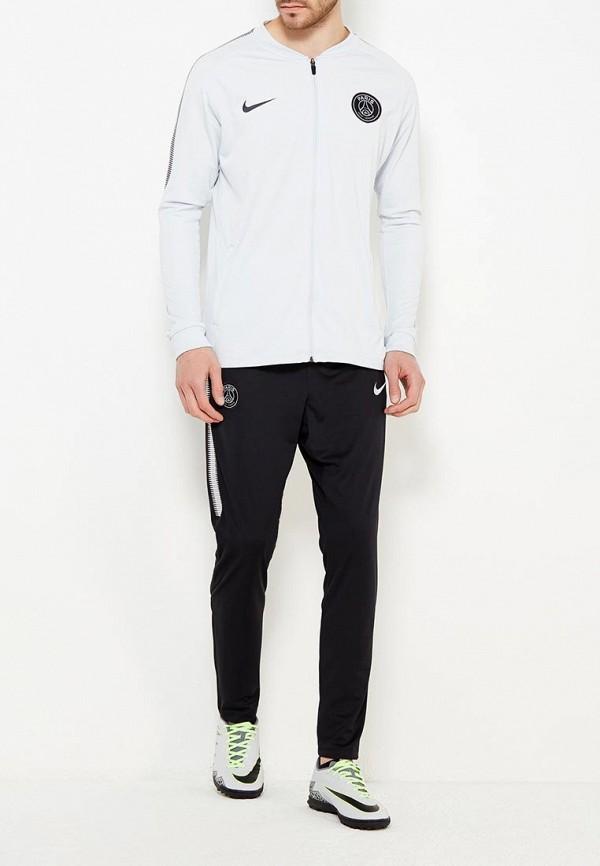 Костюм спортивный Nike Nike NI464EMUGU58