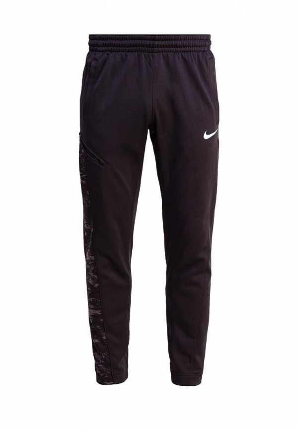 Брюки спортивные Nike Nike NI464EMUGU61