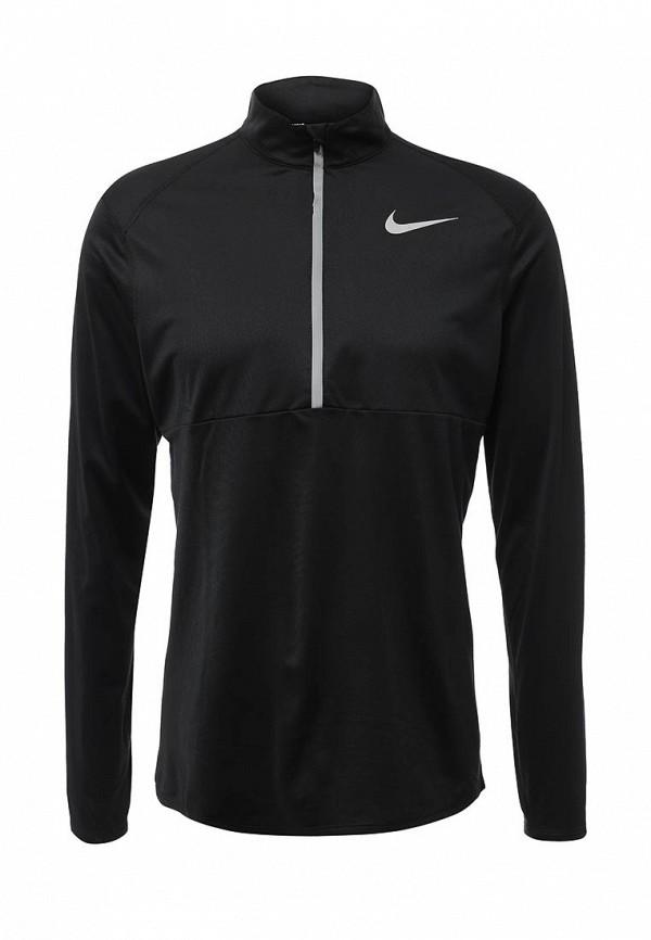 Лонгслив спортивный Nike Nike NI464EMUGU64 лонгслив спортивный nike nike ni464ewpks96