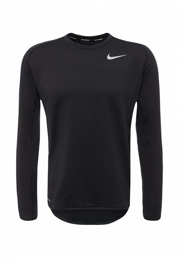 Лонгслив спортивный Nike Nike NI464EMUGU75