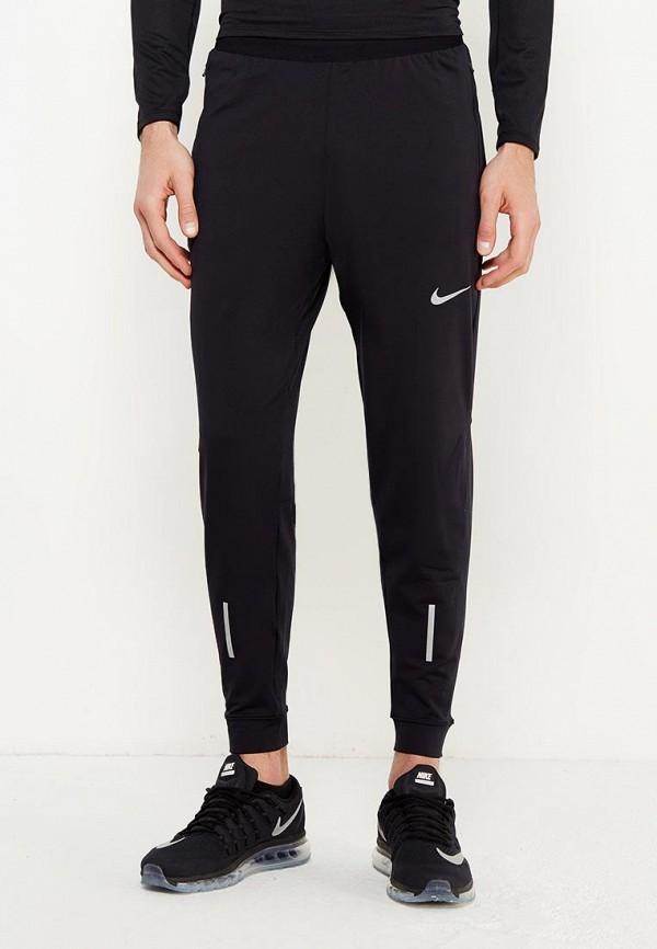 Брюки спортивные Nike Nike NI464EMUGU76