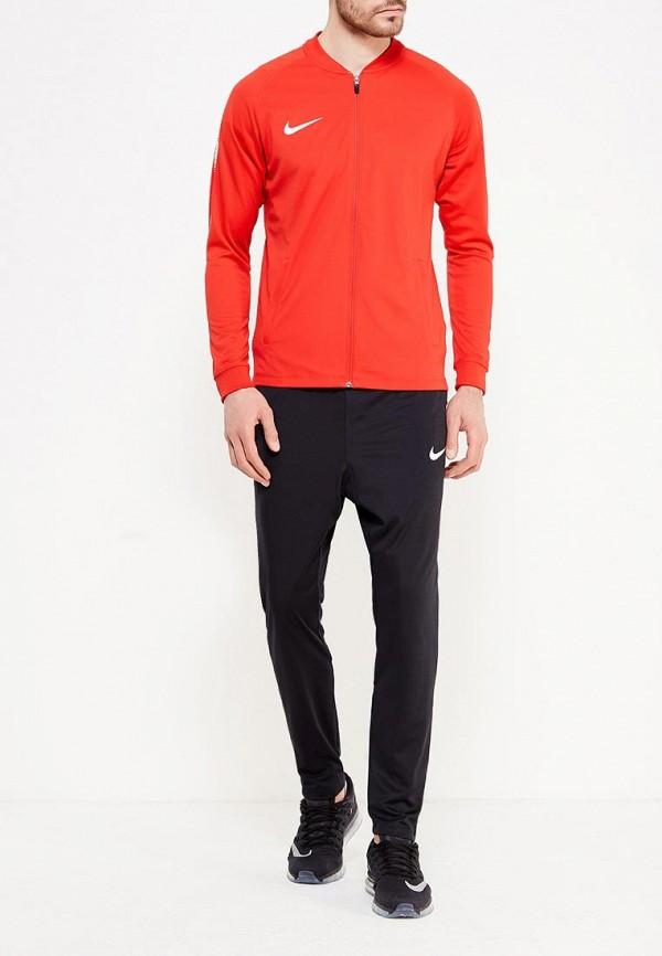 Костюм спортивный Nike Nike NI464EMUGU94 спортивный костюм nike для женщин цвет красный