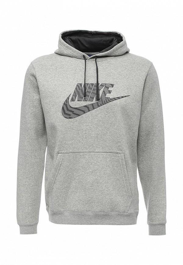 Худи Nike Nike NI464EMUGV09