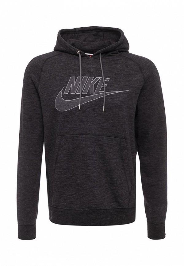 Худи Nike Nike NI464EMUGV25