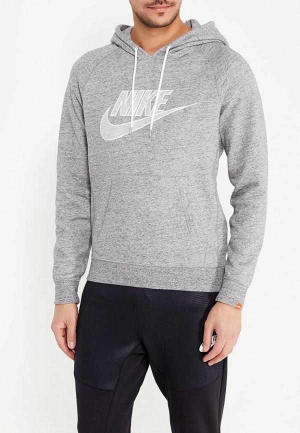 Худи Nike Nike NI464EMUGW26