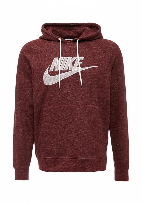 Худи Nike Nike NI464EMUGW27