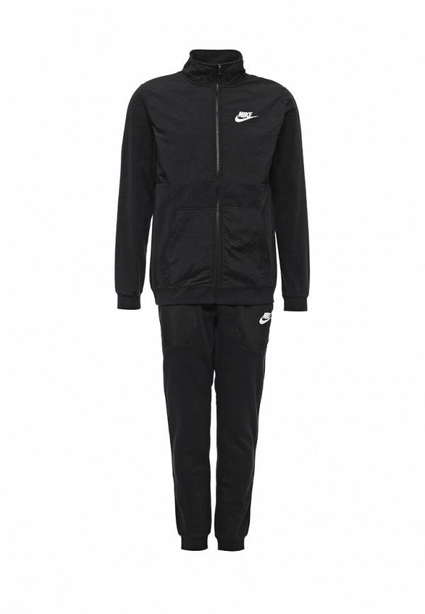Костюм спортивный Nike Nike NI464EMUGW28