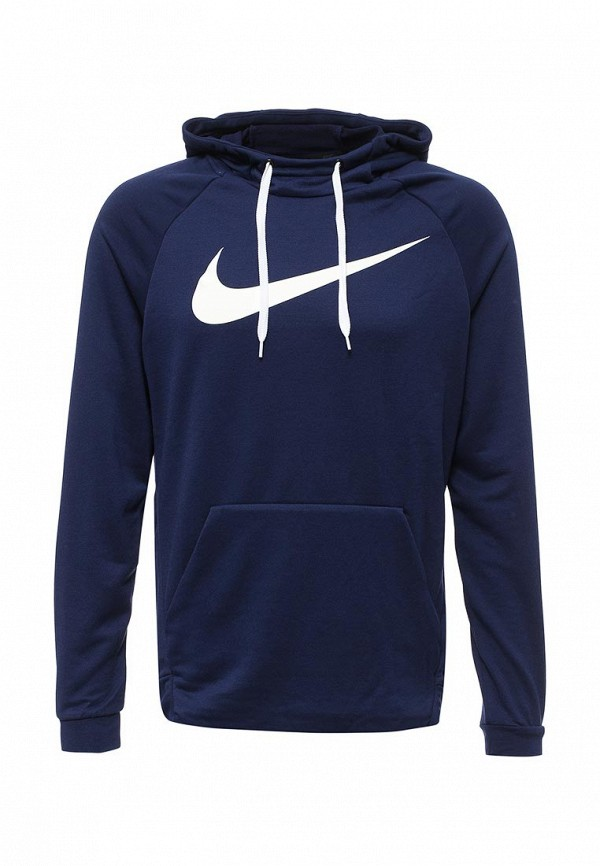 Худи Nike Nike NI464EMUGX10