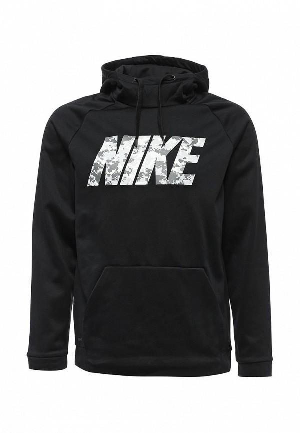 Худи Nike Nike NI464EMUHA47