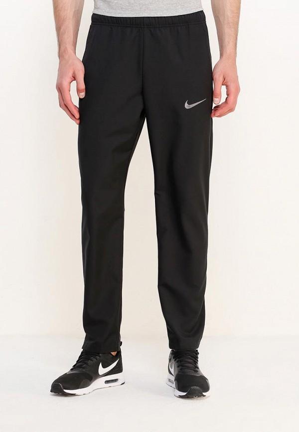 Брюки спортивные Nike Nike NI464EMUYK26