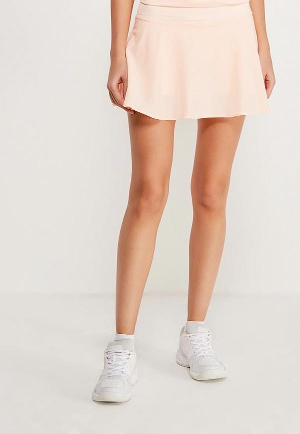Юбка-шорты Nike Nike NI464EWAADR9 шорты nike шорты cool 9 short