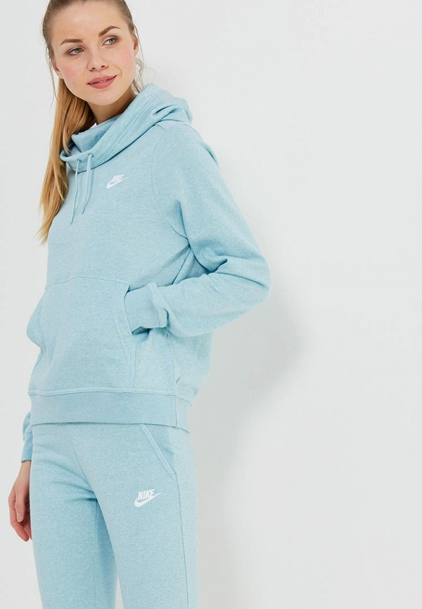 Худи Nike Nike NI464EWAADT7