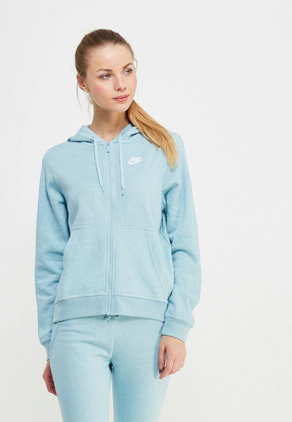 Толстовка Nike Nike NI464EWAADT9
