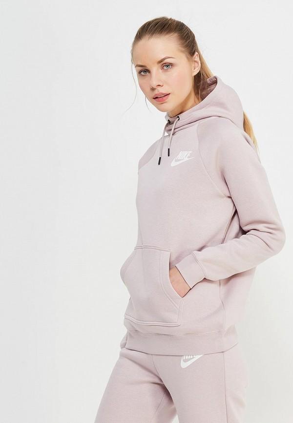 Худи Nike Nike NI464EWAADU6