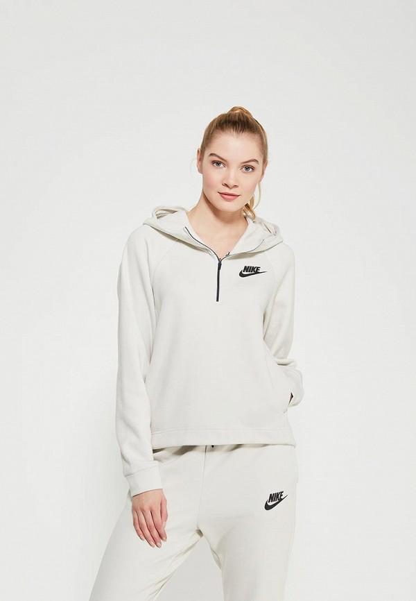 Толстовка Nike Nike NI464EWAAEG6