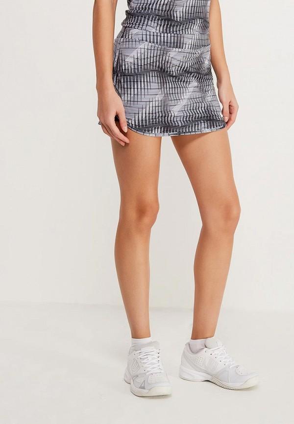 Фото Юбка-шорты Nike. Купить с доставкой
