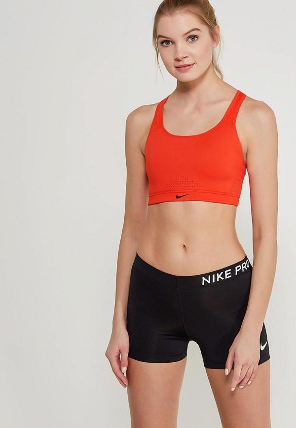 Топ спортивный Nike Nike NI464EWAAEK0 топ спортивный nike nike ni464ewuhg53