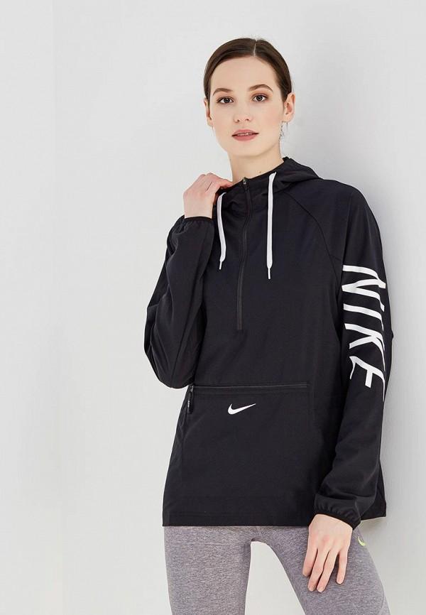 Ветровка Nike Nike NI464EWAAEN6 ветровка nike nike ni464ewaahb3