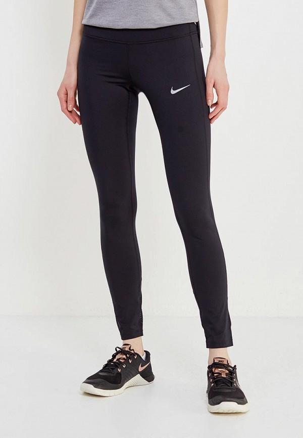 Тайтсы Nike Nike NI464EWAAEX1 тайтсы nike nike ni464ewuhe51